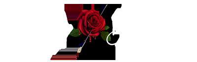 Athena Daniels Logo